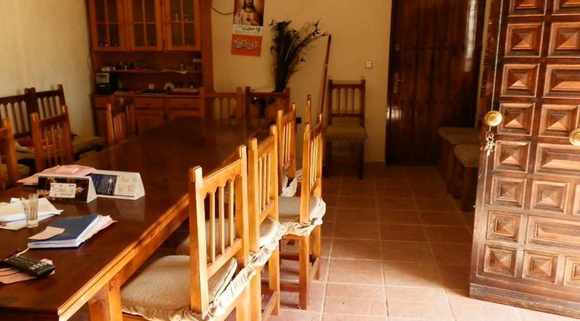 364_fincas-en-venta-091
