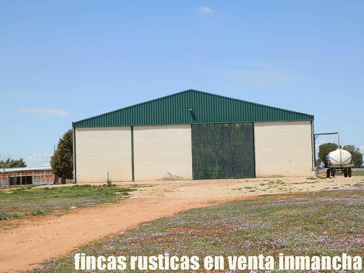 371_fincas-en-venta-22