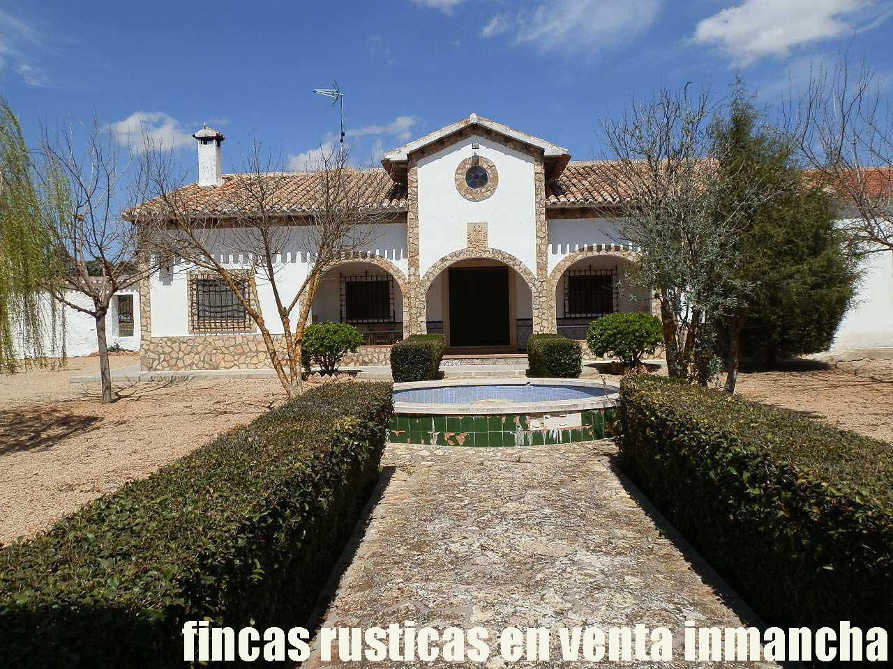 371_fincas-en-venta-26