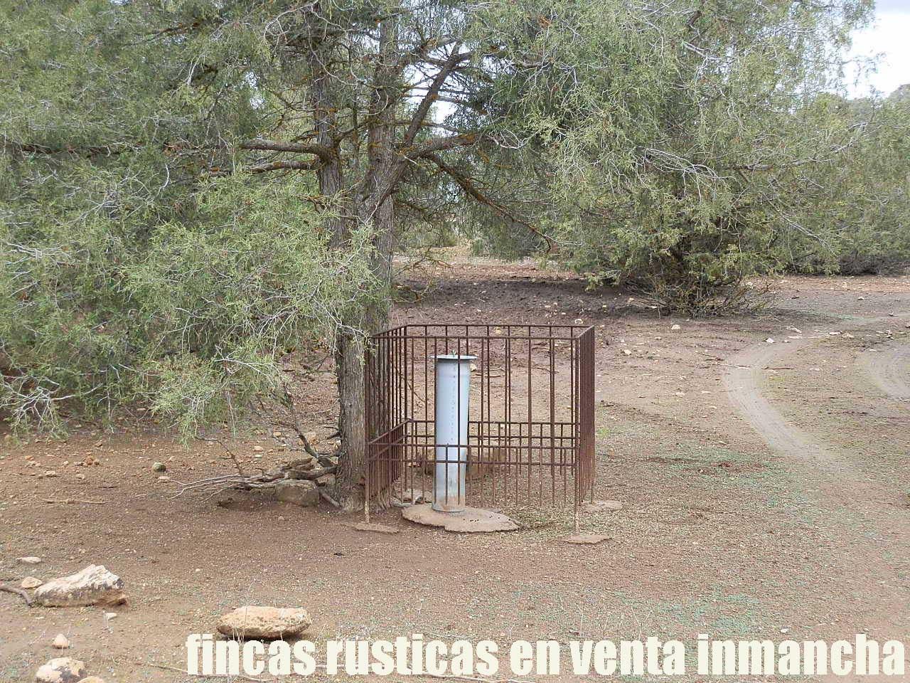 387_fincas-en-venta-005