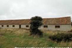 414_fincas-en-venta-86