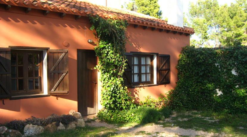 431_fincas-en-venta-081