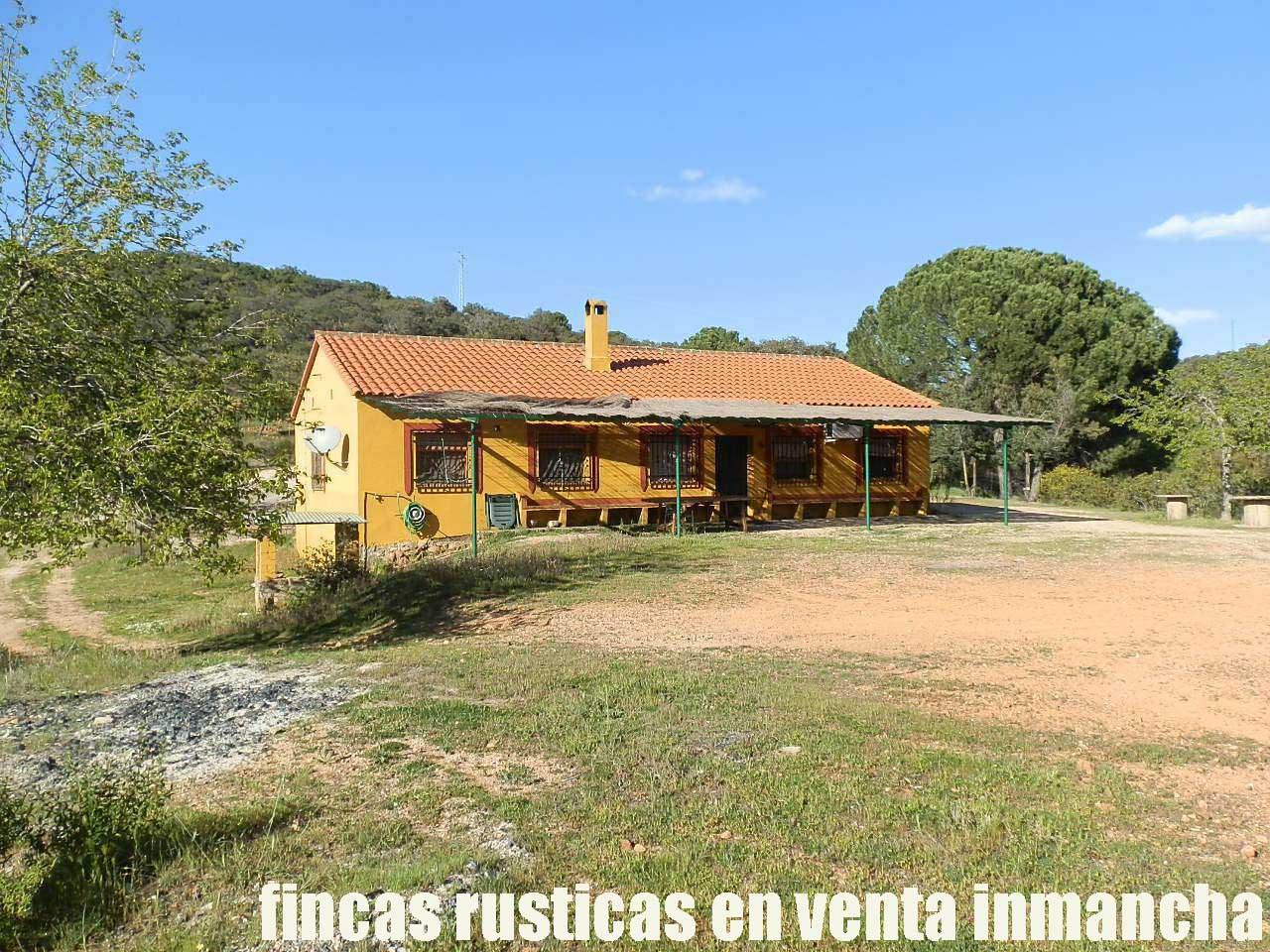 467_fincas-en-venta-017