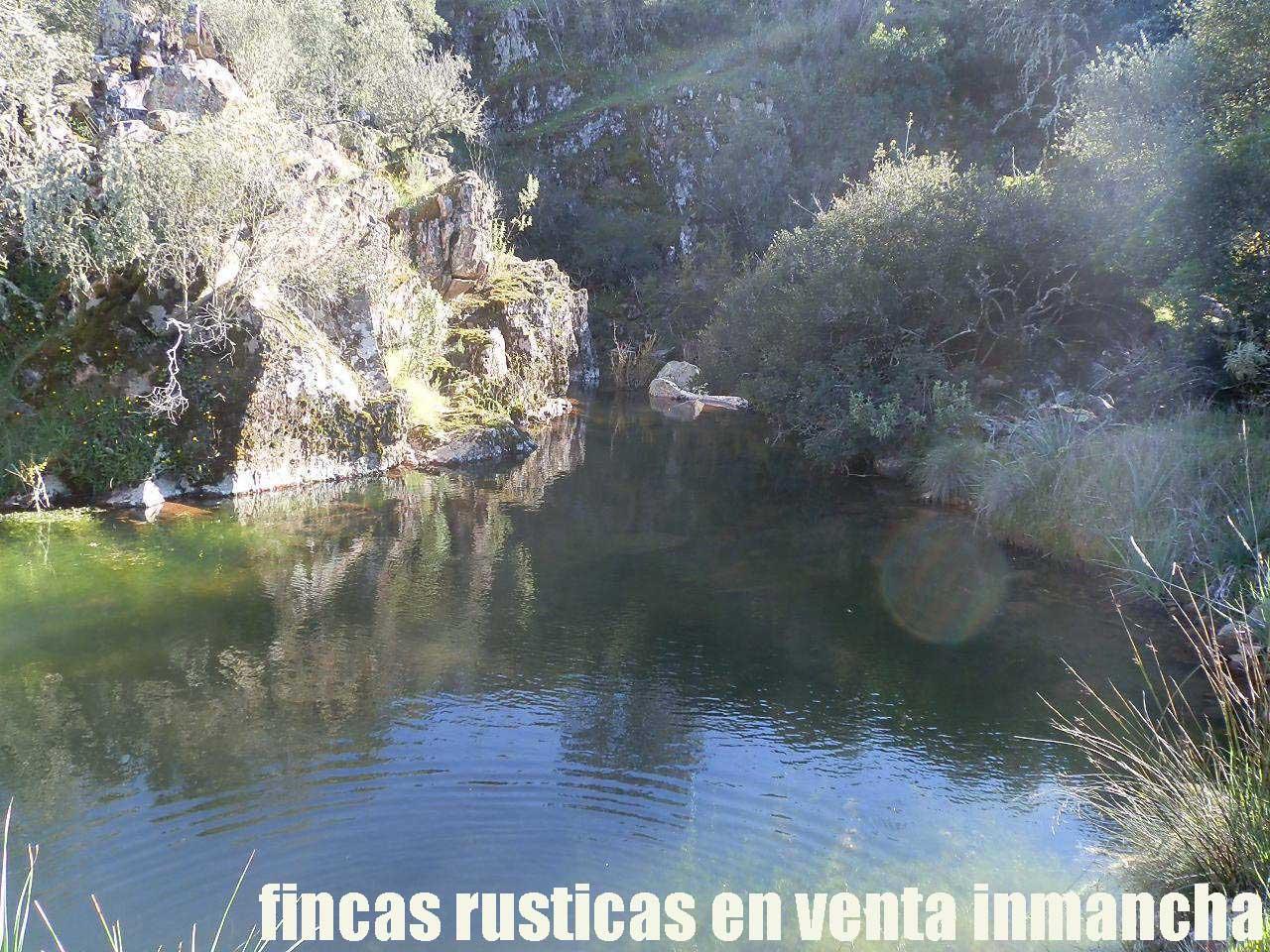 467_fincas-en-venta-024