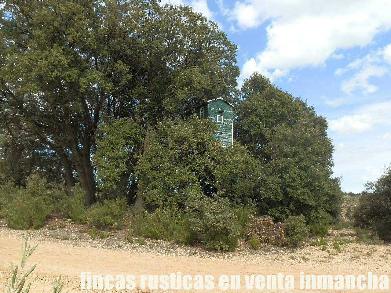 470_fincas-en-venta-092