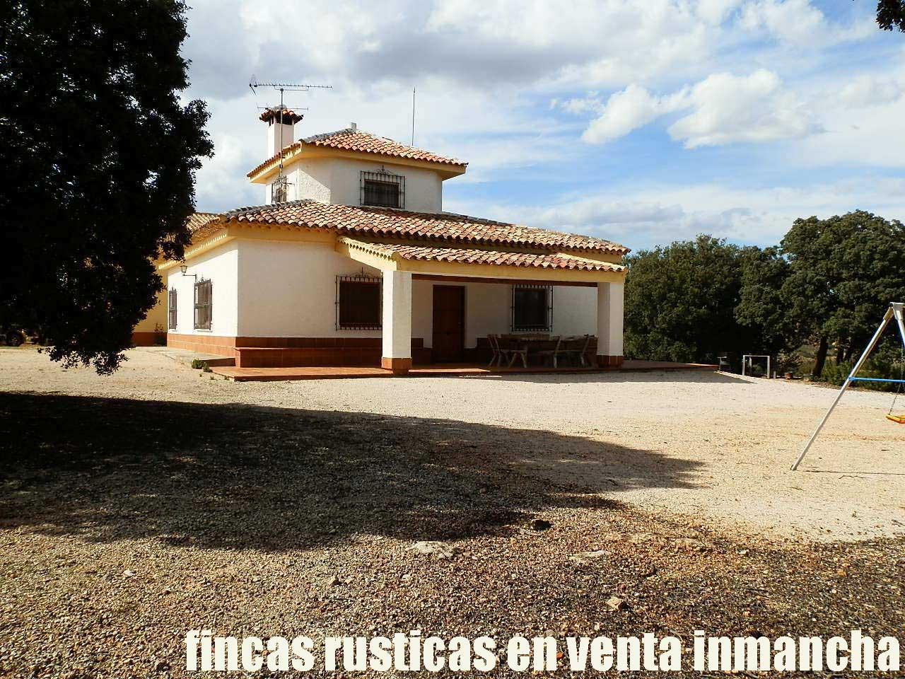 470_fincas-en-venta-106