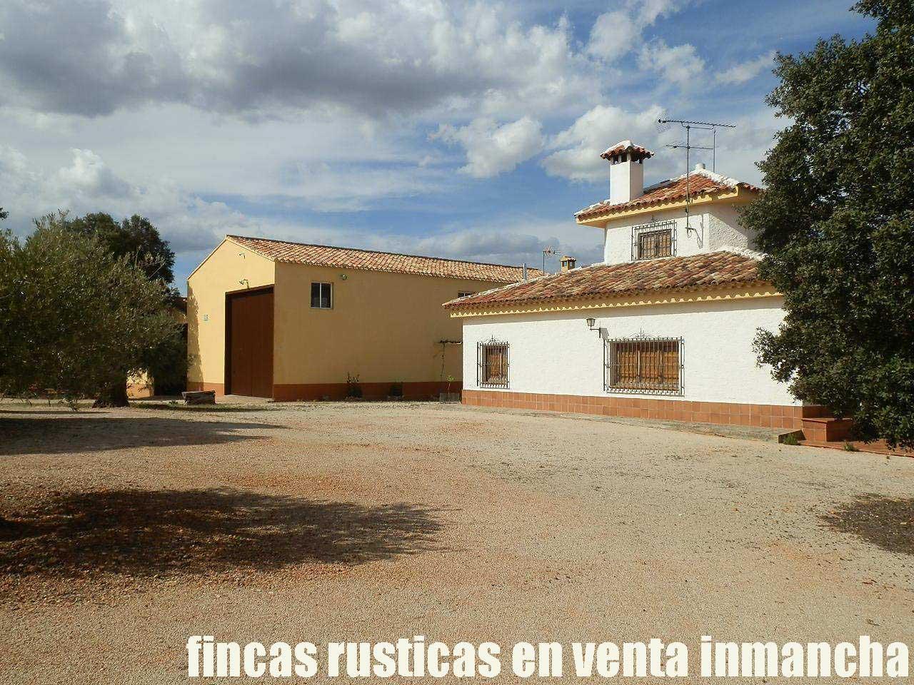 470_fincas-en-venta-108