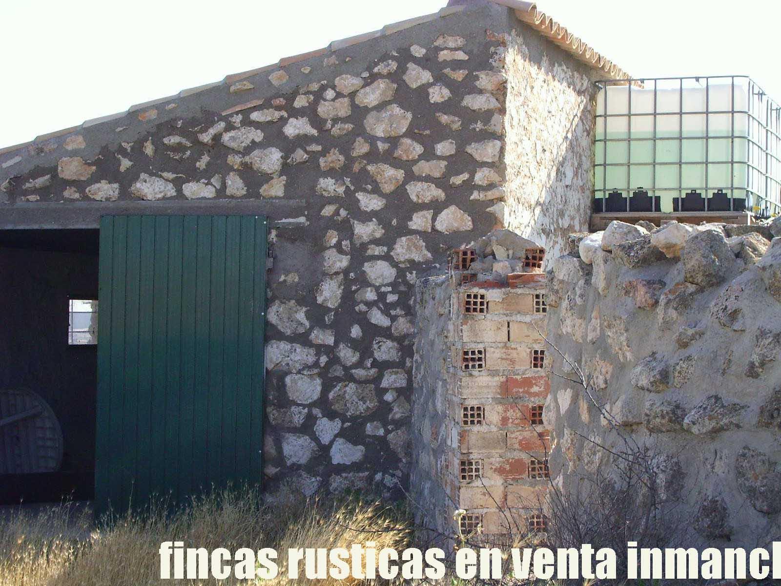 474_fincas-en-venta-15
