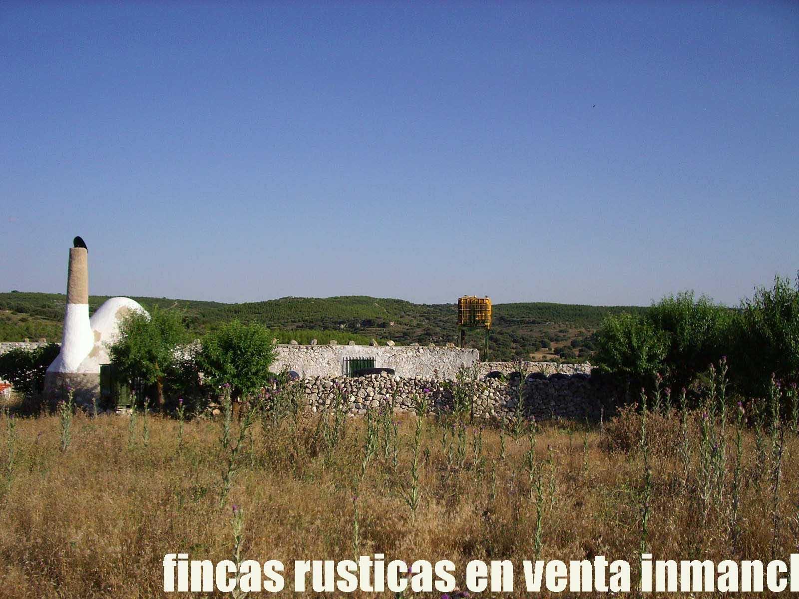 474_fincas-en-venta-30