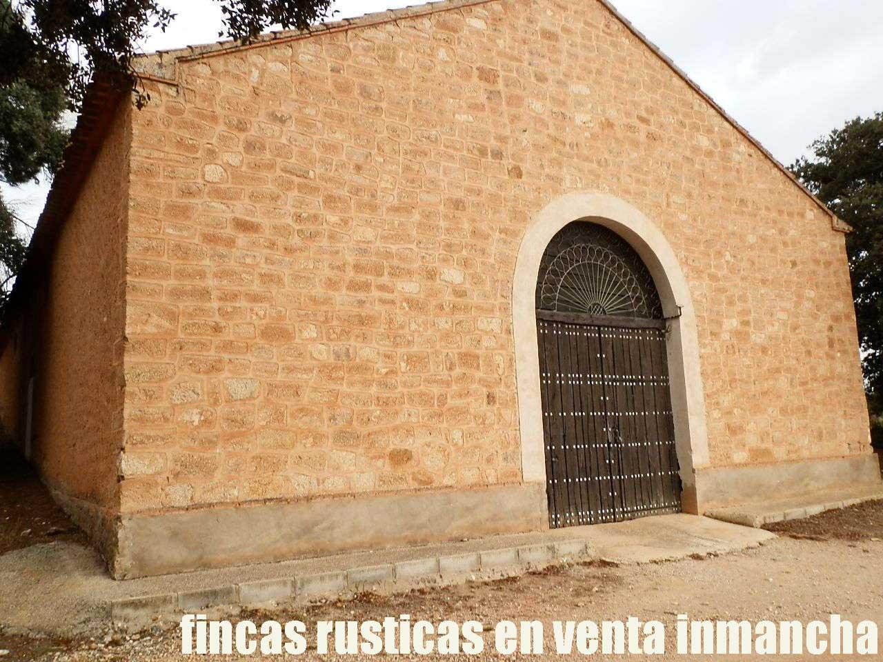 480_fincas-en-venta-009
