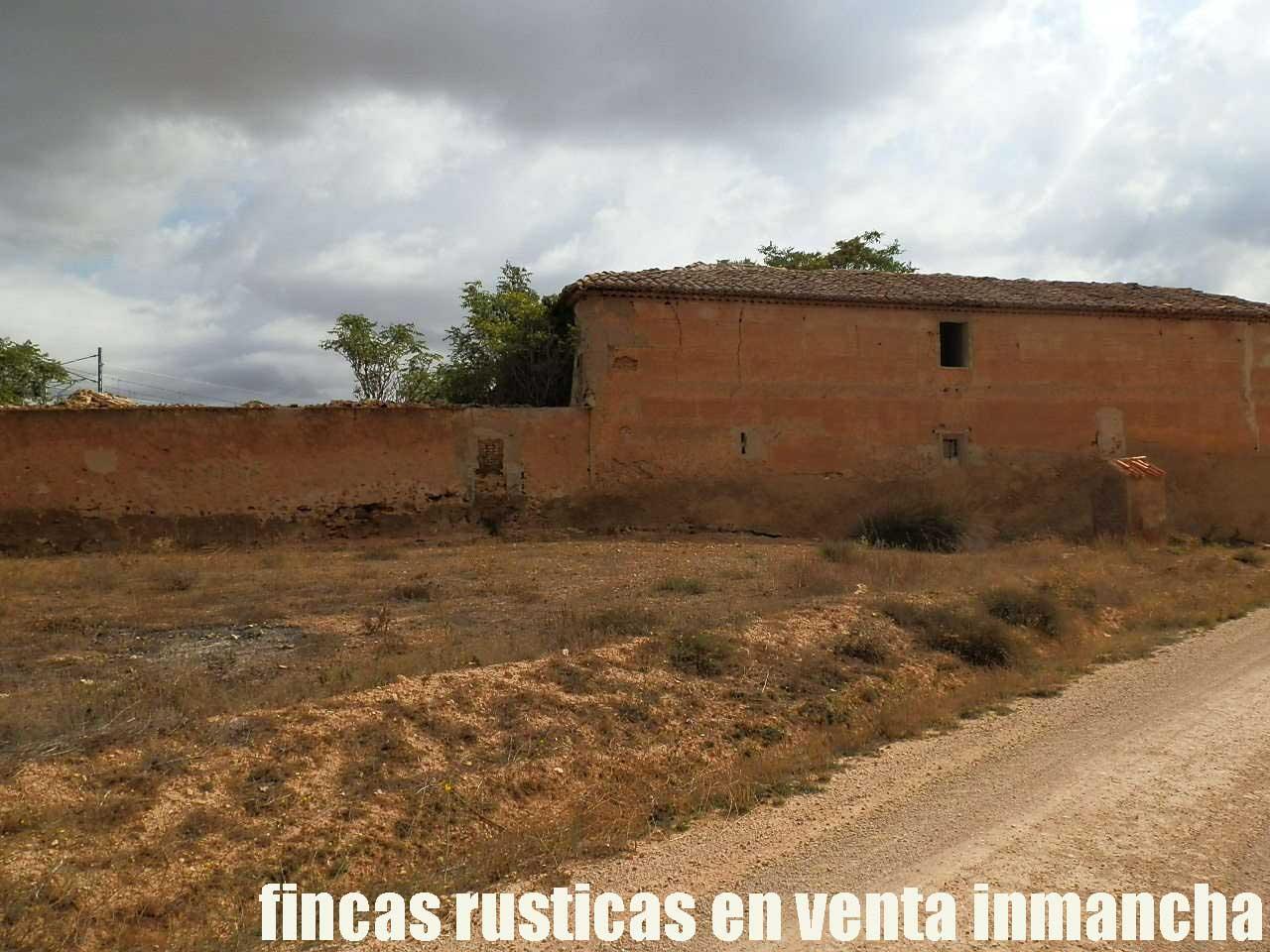 480_fincas-en-venta-016