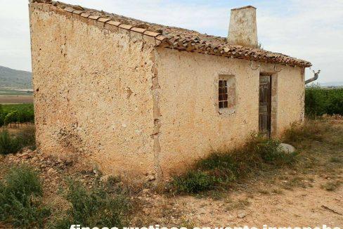 493_fincas-en-venta-081
