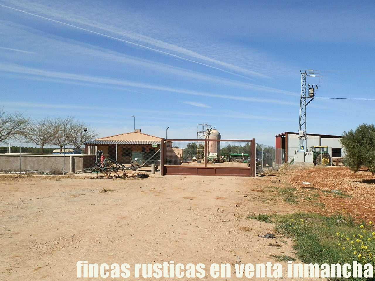 496_fincas-en-venta-0006